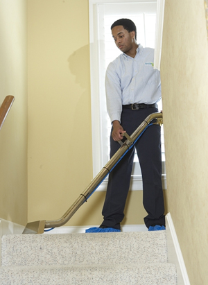 carpet-cleaning-img